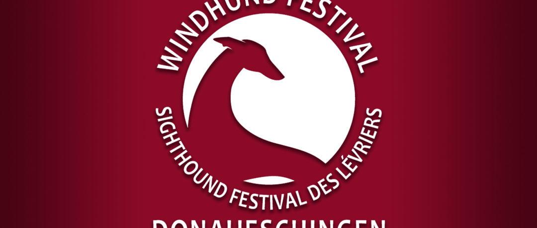 Donaueschingen Winner