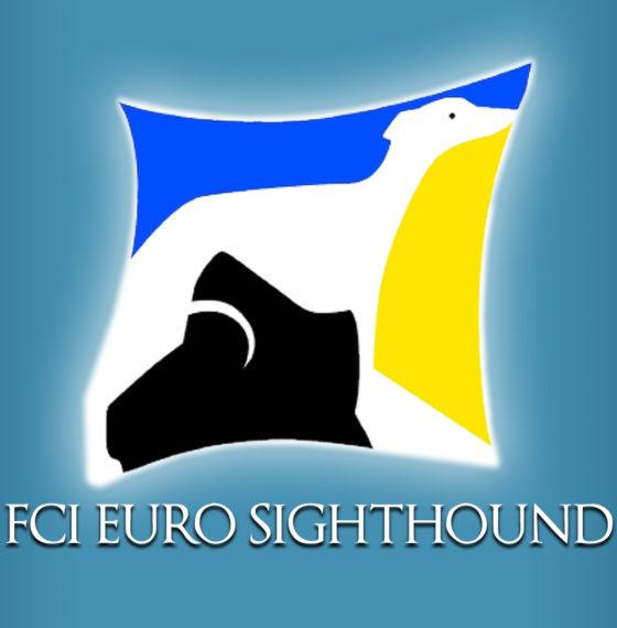 F.C.I. Euro Sighthound